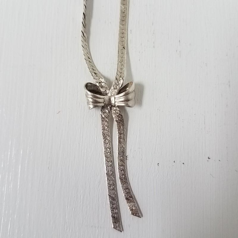 Silver Chain 925 Silver 6.5g