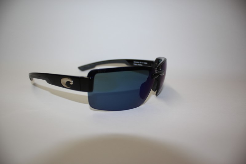 COSTA DEL MAR Sunglasses GV11