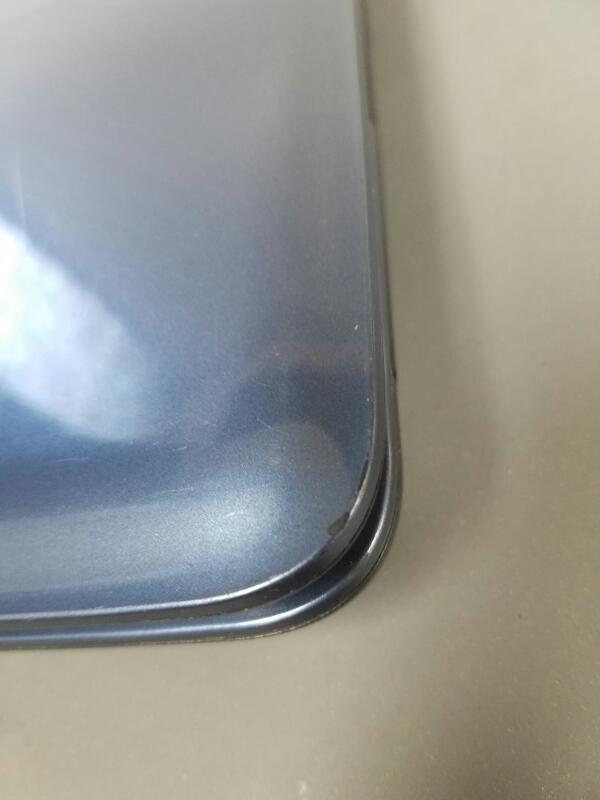 HEWLETT PACKARD Laptop/Netbook TPN-I108