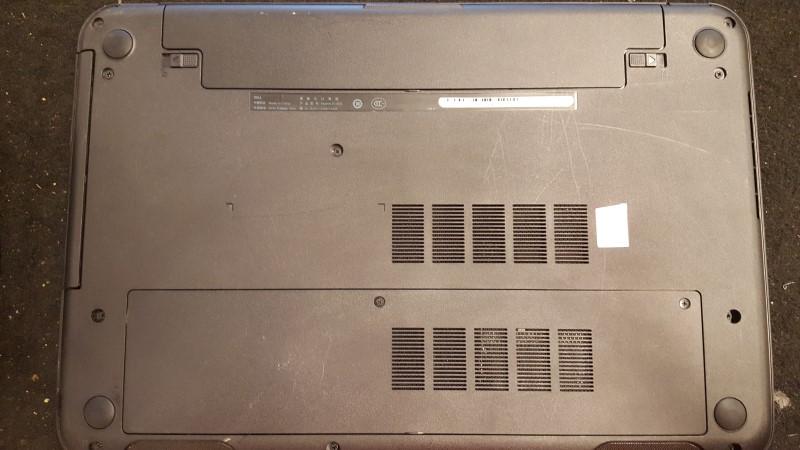 DELL Laptop/Netbook PJ8DG