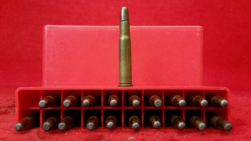 Remington 30-30 Ammo - 20 Rounds