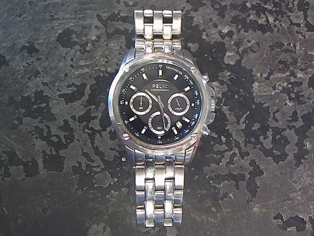 RELIC Gent's Wristwatch ZR66032