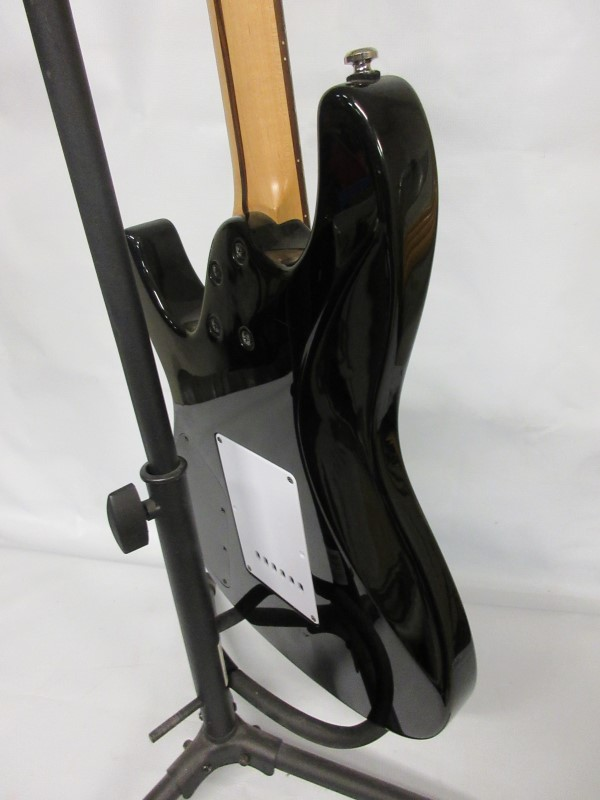IBANEZ Electric Guitar GSA 60