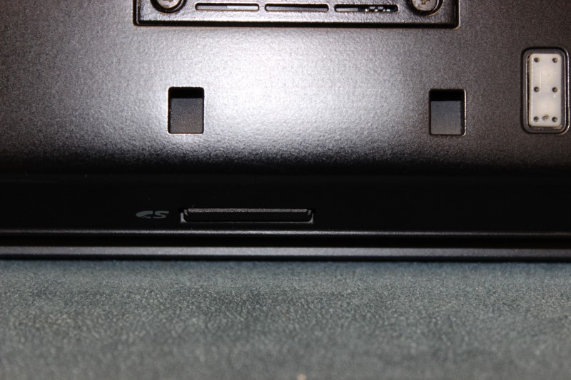 Dell Latitude E4300 2.40GHz Intel Core 2 Duo, 250GB HD, 4 GB RAM