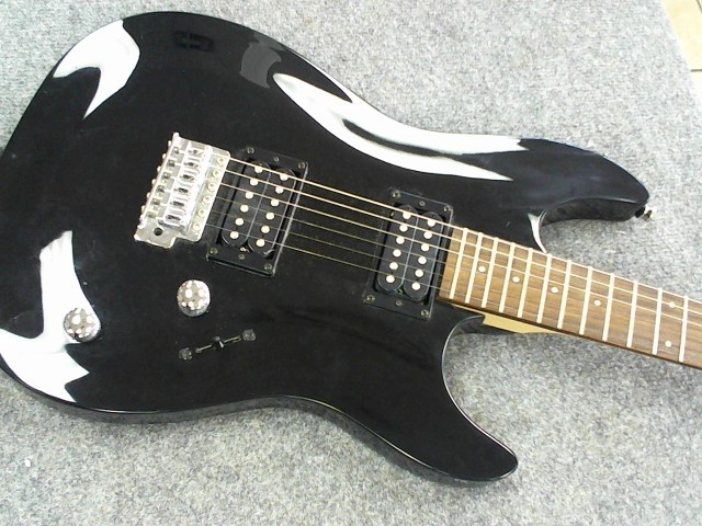 LAGUNA Electric Guitar LE122