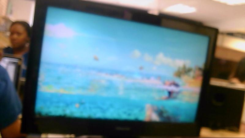 """HISENSE TV,REMOTE 24"""" F24V77C"""