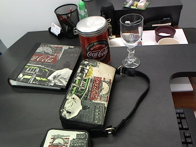 COCA COLA Collectible Plate/Figurine ASSORTED MEMOROBILIA