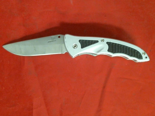 FROST CUTLERY Pocket Knife FOLDING POCKET KNIFE
