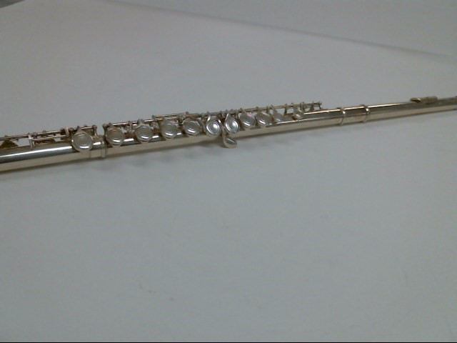 SIMBA Flute FLUTE