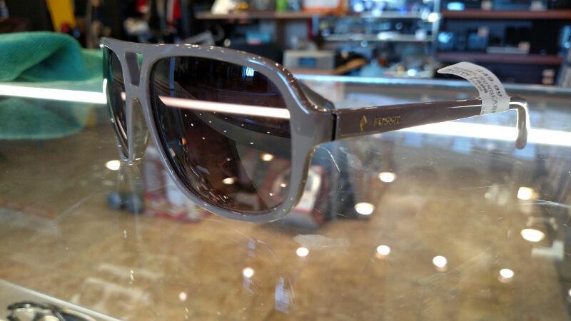 FOSSIL Sunglasses FS 3024/S FOSSI