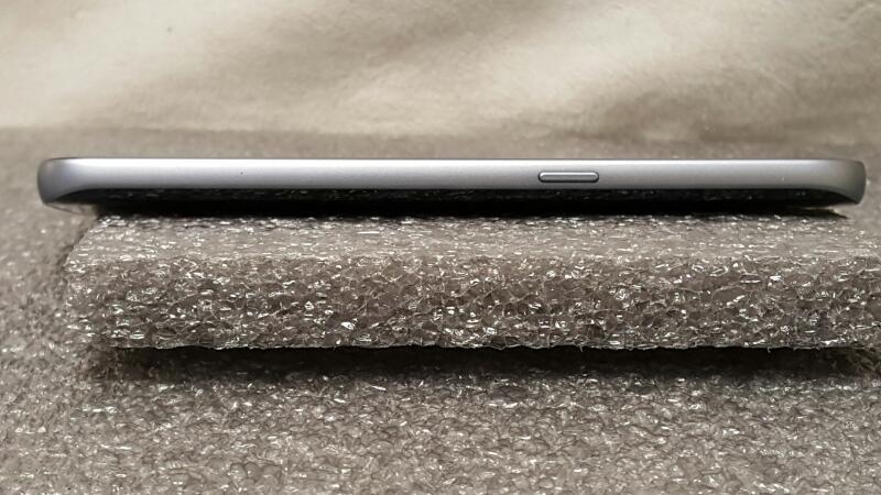 SAMSUNG Cell Phone/Smart Phone SM-G930P