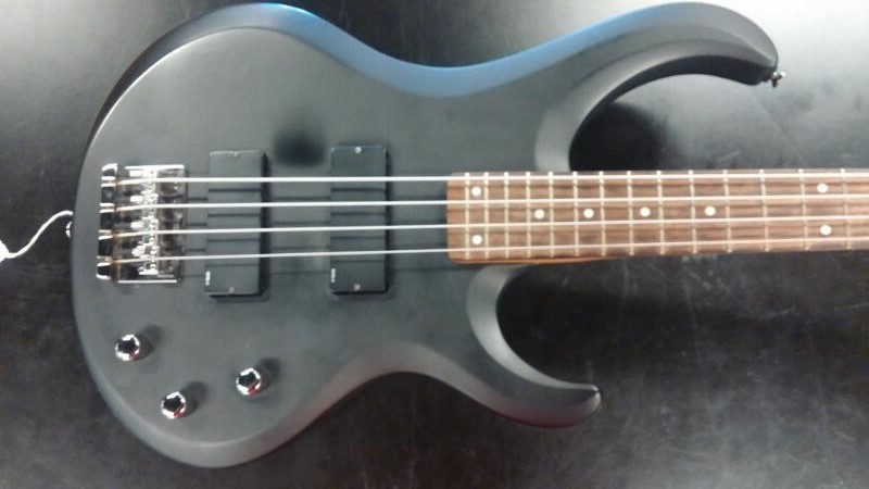 IBANEZ Electric Guitar N427 BASS GUITAR