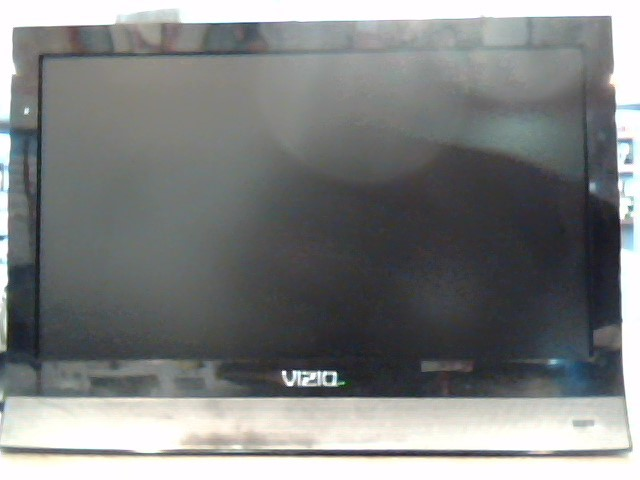 VIZIO LED TV M190VA