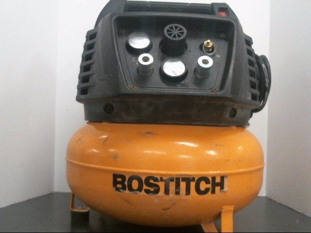 BOSTITCH Air Compressor BTFP02011