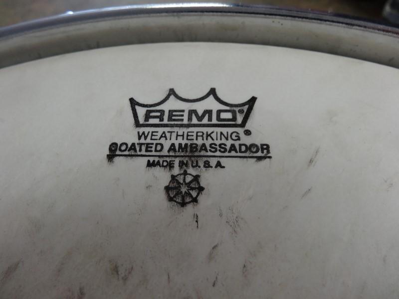 ASTRO Drum SNARE DRUM