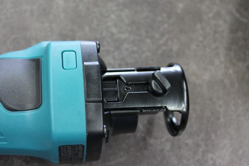 MAKITA Roto Zip XOC01