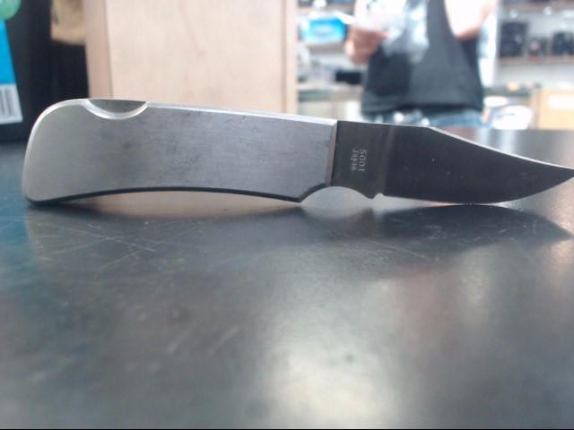 KERSHAW Pocket Knife 5001