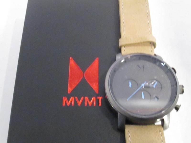MVMT MENS WATCH