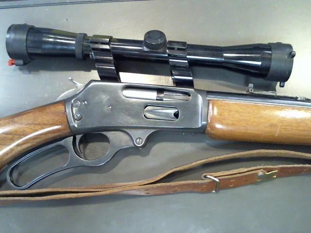 MARLIN FIREARMS Rifle 336CS