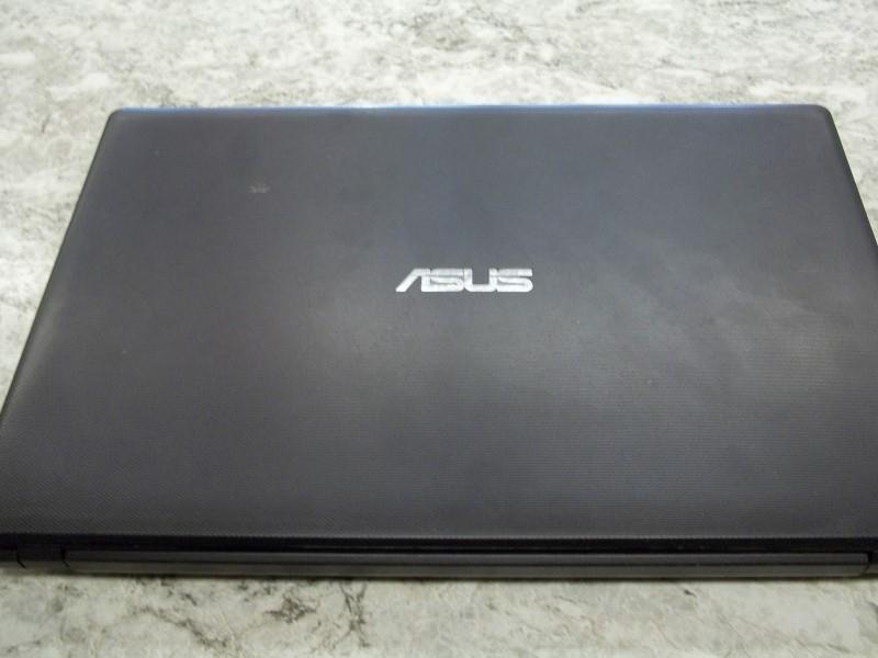ASUS LAPTOP X551M