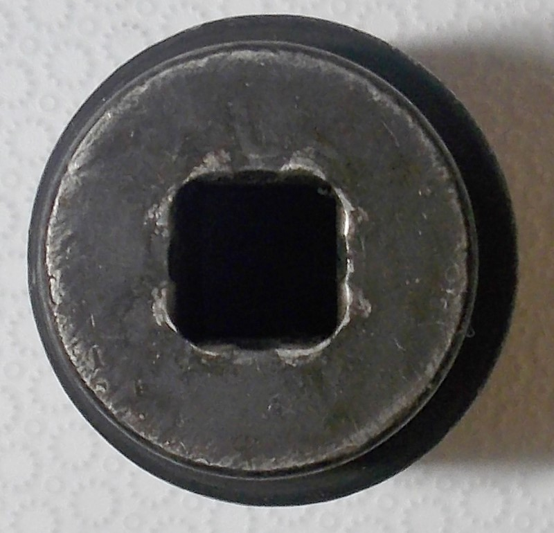"SNAP ON 1/2"" DRIVE SOCKETS WITH ONE MAC SOCKET 1 1/4""-1/2"", IM400-IM160"