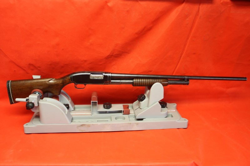 WINCHESTER Shotgun 12 PRE 1964