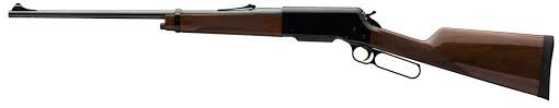 BROWNING Rifle BLR LT WT 81