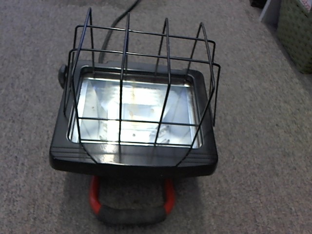 Work Light WORK LIGHT 84JN