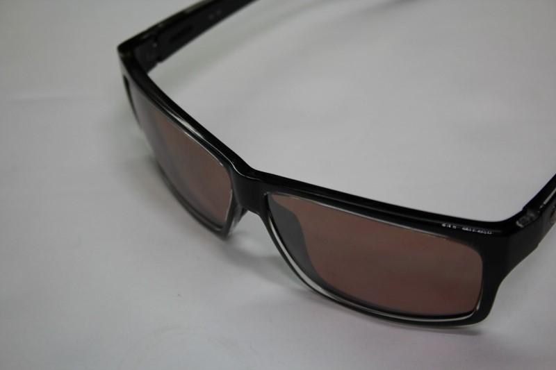 COSTA DEL MAR Sunglasses UT 47