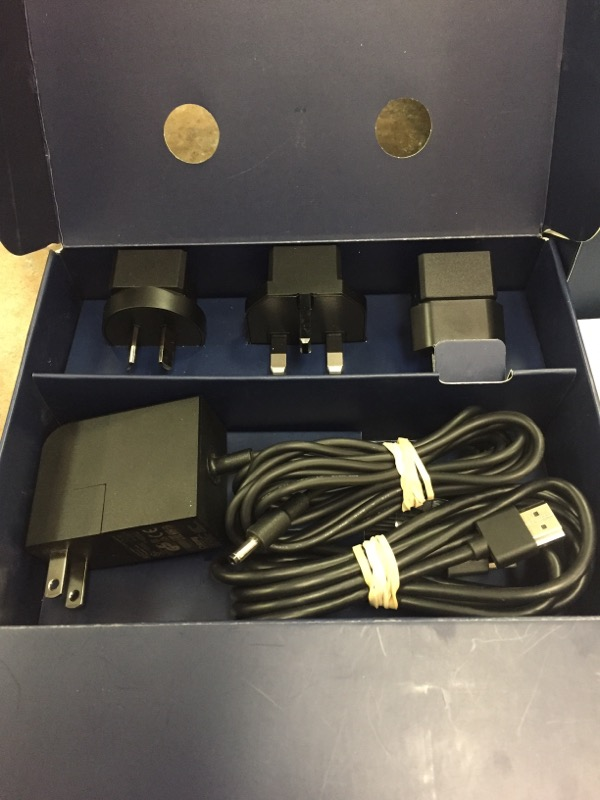 STEAM LINK Computer Accessories 1003