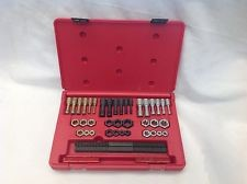 CRAFTSMAN Misc Metal Tool 52105