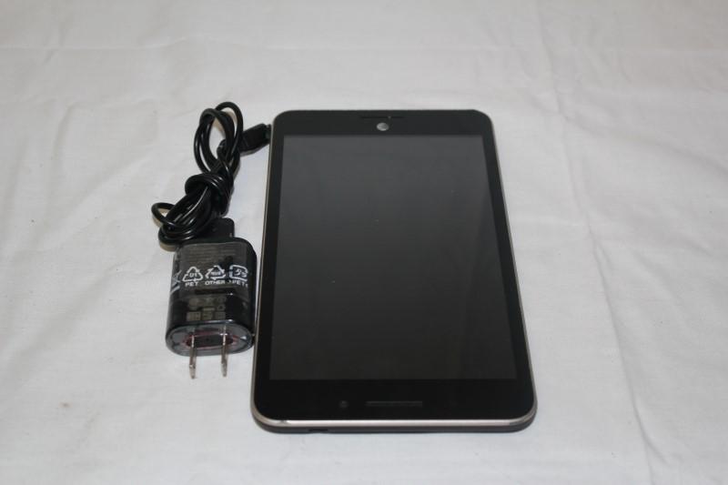 ASUS Tablet MEMO PAD 7 LTE