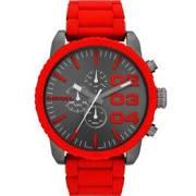 DIESEL Gent's Wristwatch DZ-4289