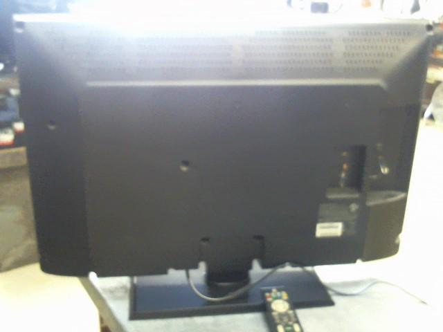 MAGNAVOX Flat Panel Television 32MF301B/F7