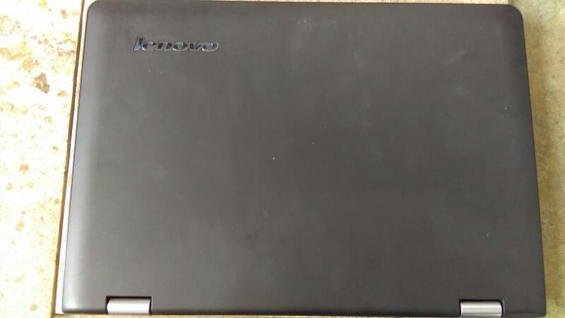 LENOVO Laptop/Netbook FLEX 3-1130