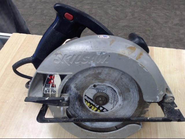 SKIL Circular Saw 5170