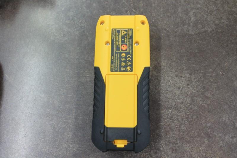 STANLEY Measuring Tool TLM 99