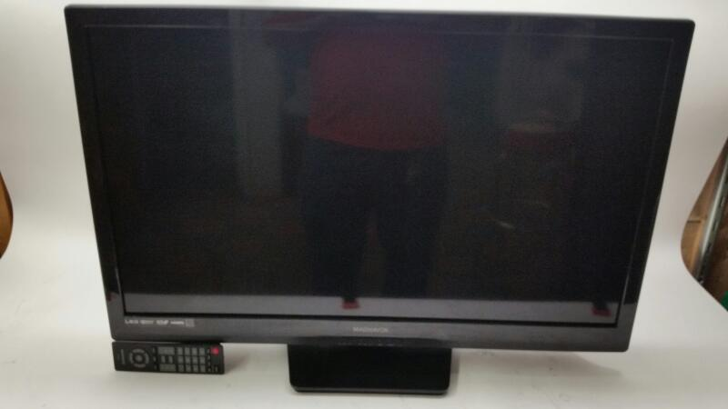 Magnavox Flat Panel Television 32ME303V/F7A