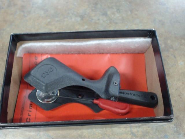 CRIMSON TRACE Firearm Scope LG-851