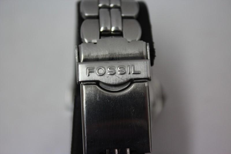 FOSSIL BQ8793 MIDSIZE