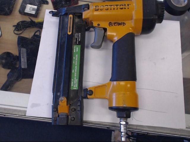 BOSTITCH Nailer/Stapler SB-1842BN