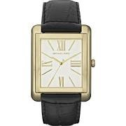 MICHAEL KORS BRADLEY QUARTZ WATCH MK-2240