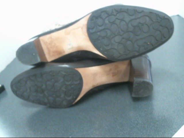 COACH Shoes/Boots GAIL A7206