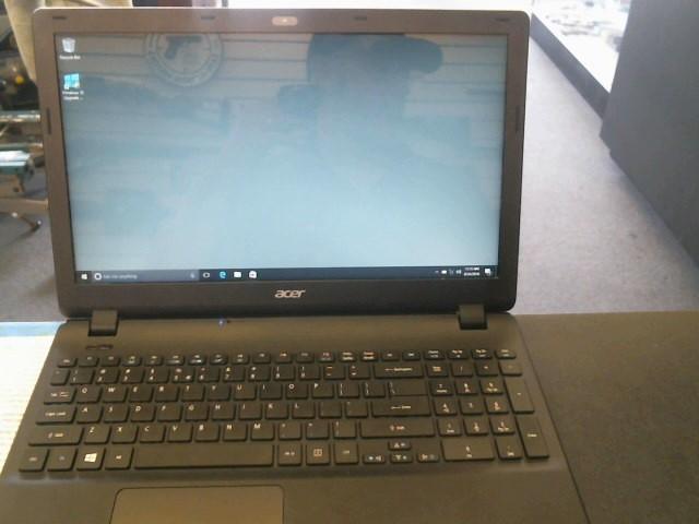 Laptop/Netbook M52394