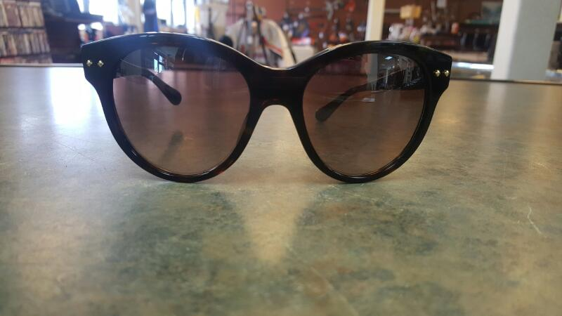 DAVID YURMAN Sunglasses DY099