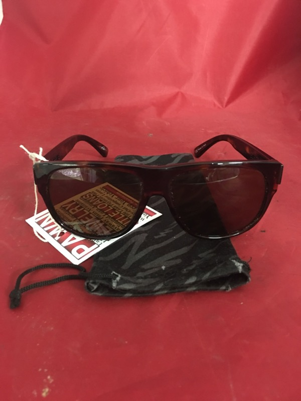 ELECTRIC SUNGLASS Sunglasses MOPREME