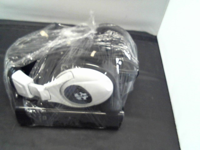 TURTLE BEACH Video Game Accessory CALL OF DUTY HEAD SET