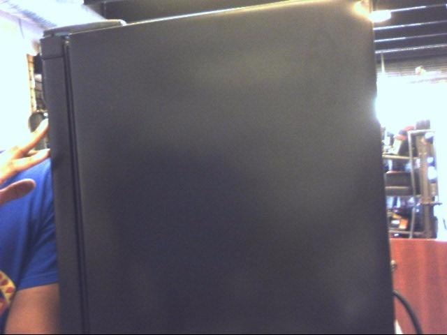 HAIER Refrigerator/Freezer HC17SW20RB
