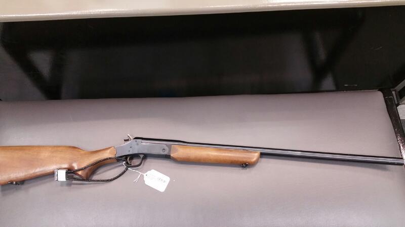 ROSSI FIREARM Shotgun S12