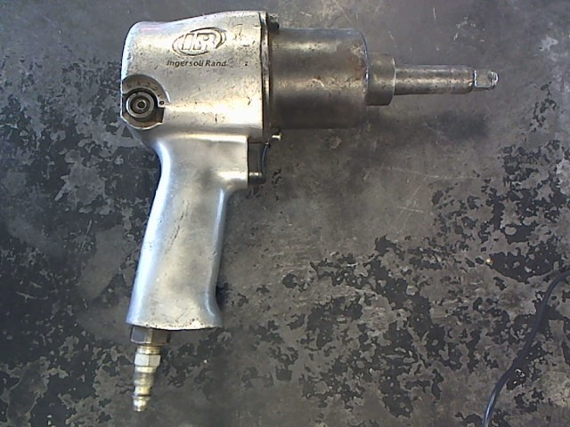 INGERSOLL RAND Air Impact Wrench 261-3